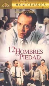 12_hombres_sin_piedad 2