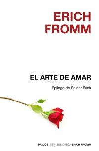 """Post Thumbnail of Ayn Rand sobre """"El Arte de Amar"""""""