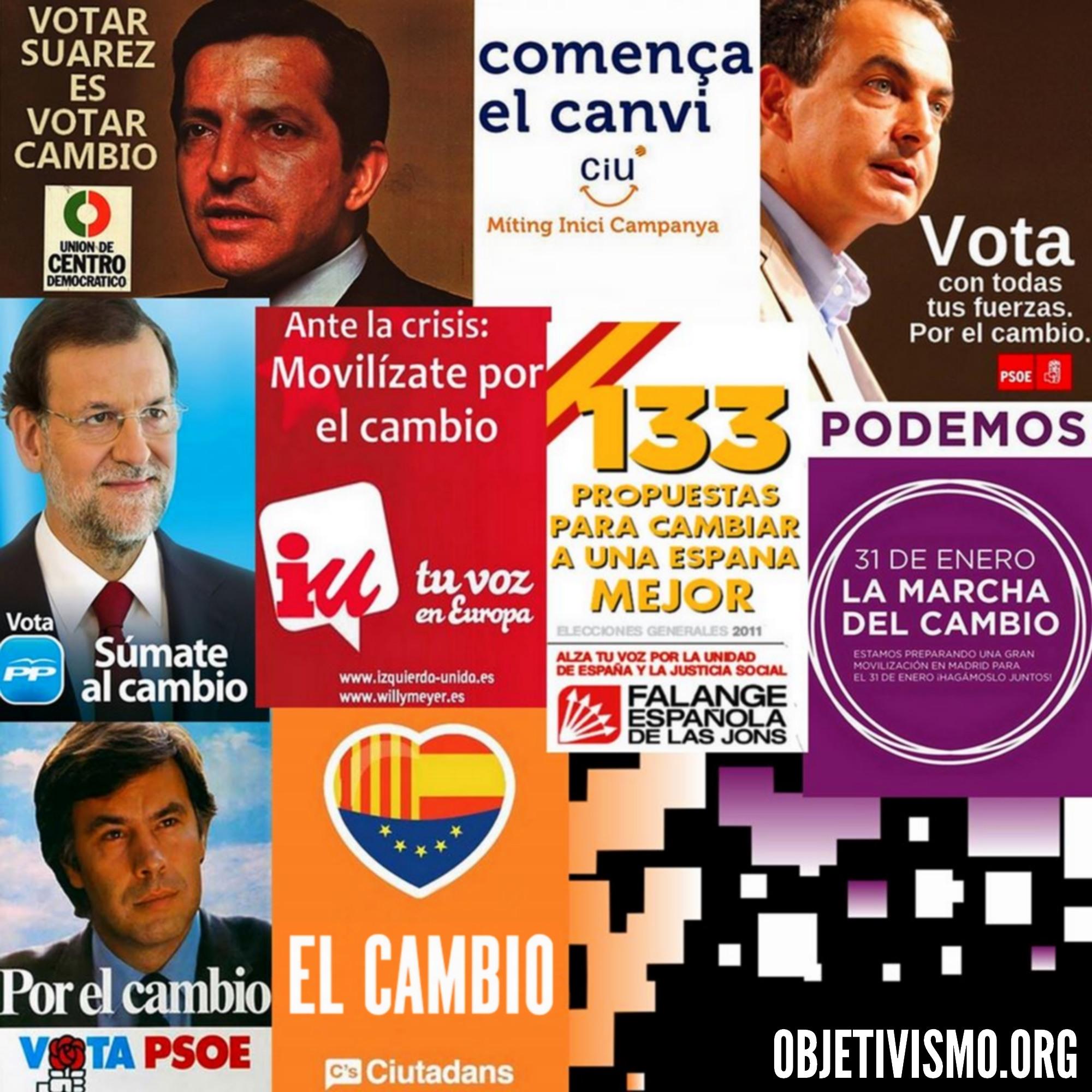 Post Thumbnail of ¿ Qué nota se merece tu gobierno ?