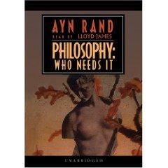 Post Thumbnail of Filosofía: Quién La Necesita