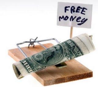 Post Thumbnail of Altruismo: La Raíz Moral de la Crisis Financiera