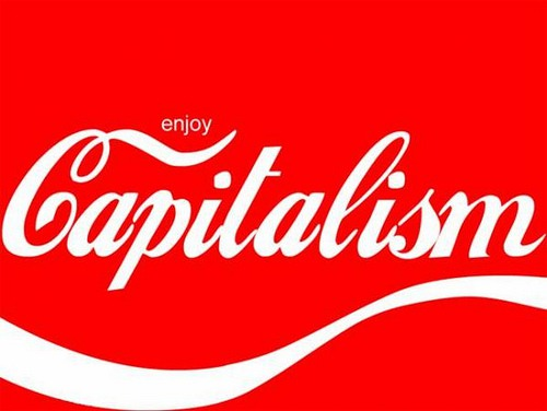 Post Thumbnail of Capitalismo