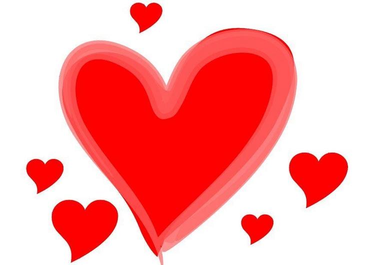 Post Thumbnail of Amor