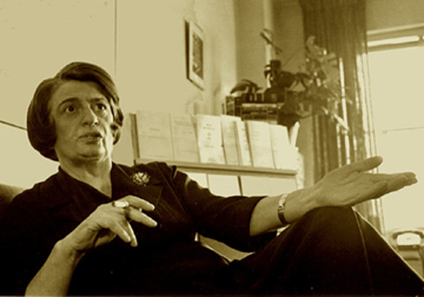 Post Thumbnail of Ayn Rand: Derechos del Individuo