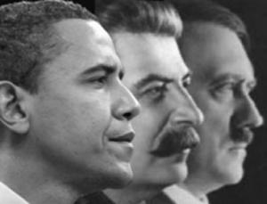 obama_stalin_hitler