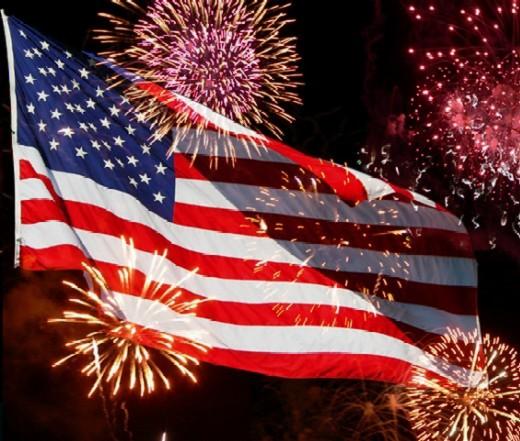 Qué Celebrar El Día De La Independencia
