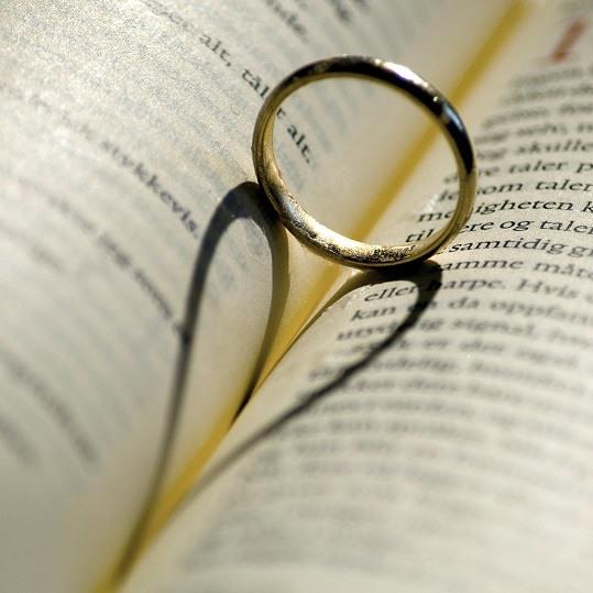 Post Thumbnail of Matrimonio