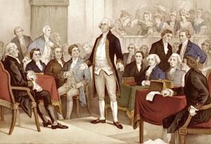 padres fundadores congreso