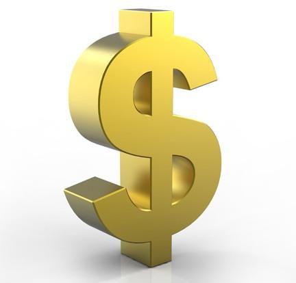 dinero-signo-del-dolar