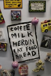 comida heroina valor absoluto