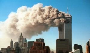 acabar terrorismo
