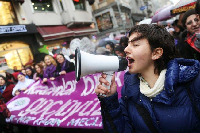 Post Thumbnail of La falacia de la igualdad salarial