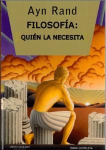 filosofía PWNI cover