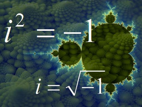 Post Thumbnail of La unidad imaginaria contra el escepticismo científico