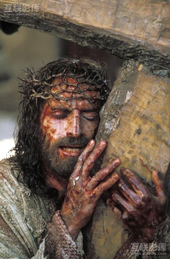 Post Thumbnail of La moralidad del sacrificio