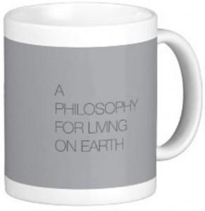 objetivismo vivir en la tierra