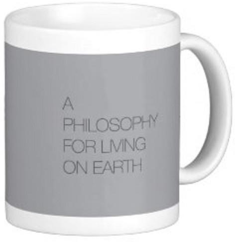 Post Thumbnail of Objetivismo - una filosofía para vivir en la Tierra