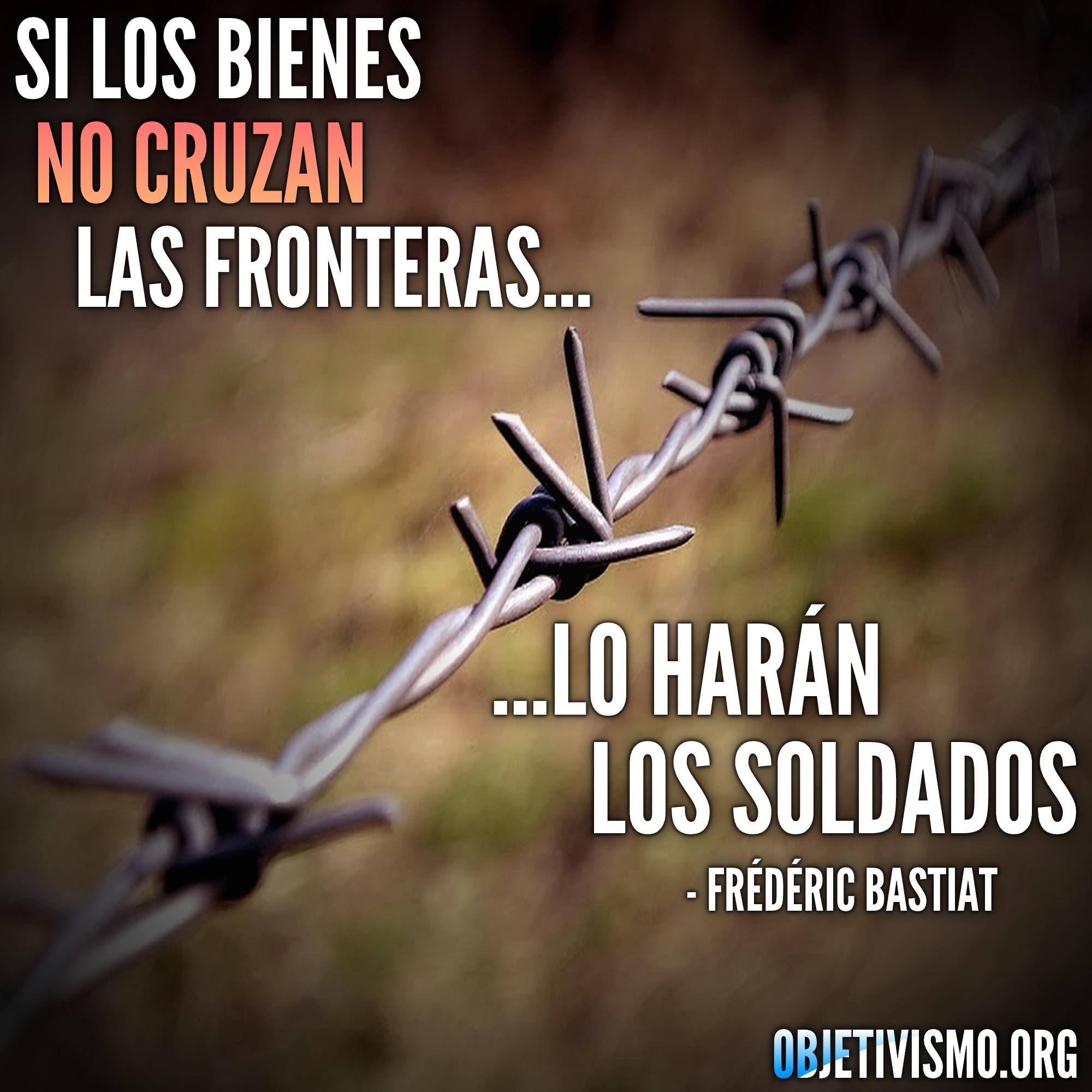 Post Thumbnail of Fronteras a la Prosperidad