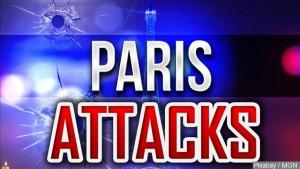 ataques paris enemigo