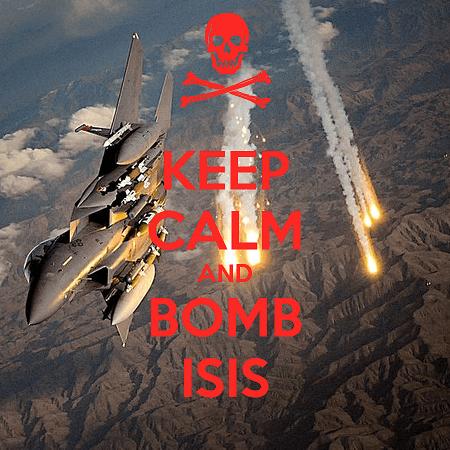 Post Thumbnail of Cómo acabar con el terrorismo