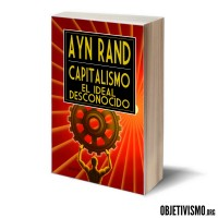 Post Thumbnail of Capitalismo: El Ideal Desconocido