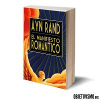 Post Thumbnail of El Manifiesto Romántico