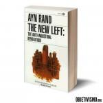 THE NEW LEFT THE ANTIINDUSTRIAL REVOLUTION