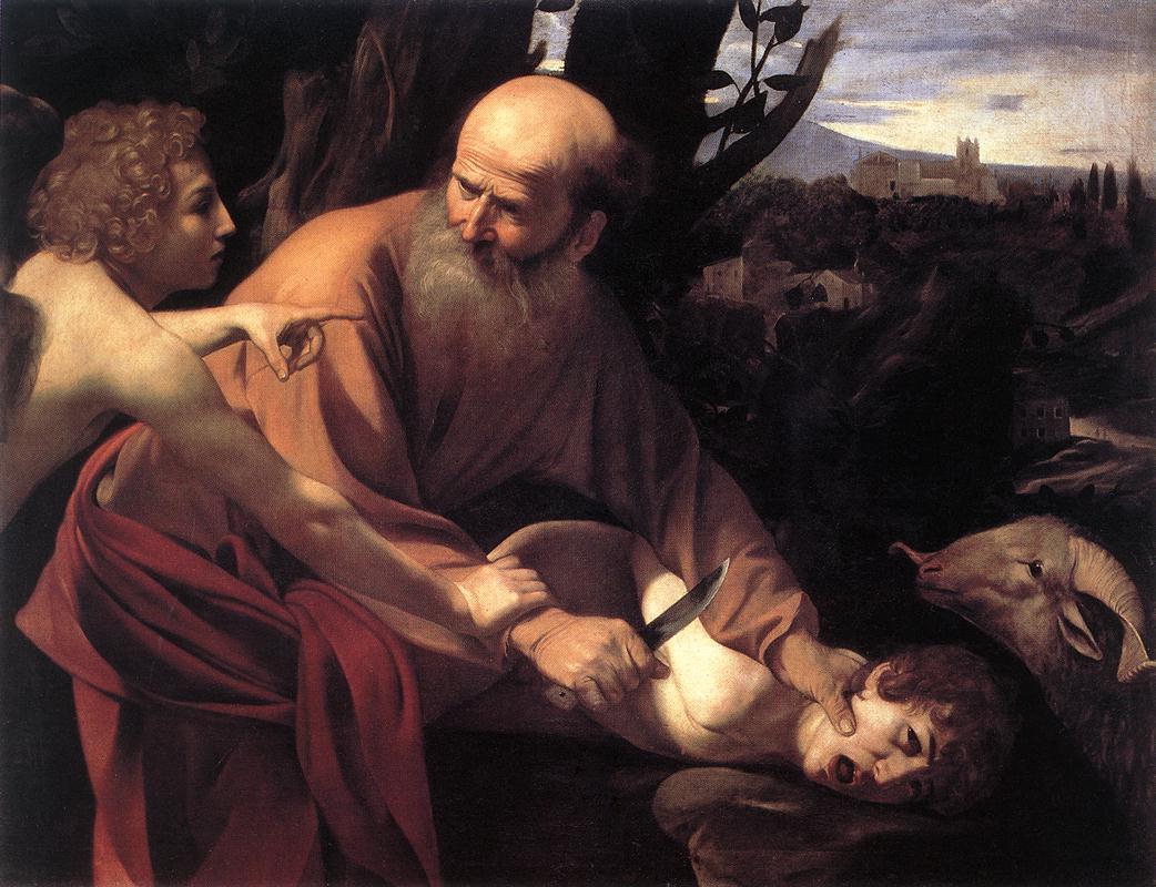 Post Thumbnail of La Rebelión de Atlas contra la Moralidad del Sacrificio