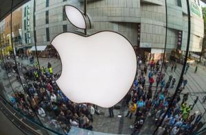 apple somos todos