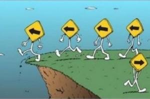 peligros_del_sentido_comun