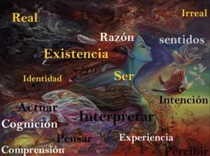 subjetivistas existencia ser