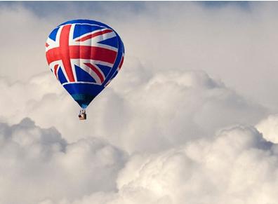 Post Thumbnail of Por qué Brexit sí y Catalunya no
