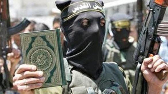 Post Thumbnail of Ni Trump ni Clinton entienden a los yihadistas