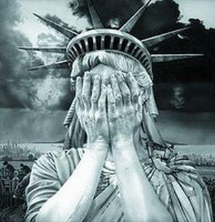 libertarianismo libertad llora