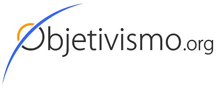 Objetivismo.org